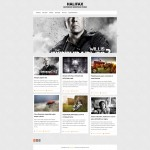 Halifax | responsive wordpress theme 2012-11-06 22-08-51