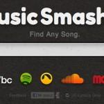 Music Smasher 2012-11-14 14-03-26