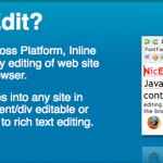 NicEdit - WYSIWYG Content Editor, Inline Rich Text Application 2012-11-04 12-42-13