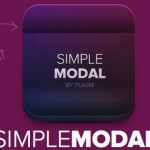Simple Modal - Another window modal 2012-11-03 22-17-25
