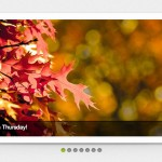 Slides, A Slideshow Plugin for jQuery 2012-11-19 22-22-46