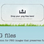 TinyPNG – Compress PNG images while preserving transparency 2012-11-02 22-54-35