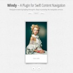 Windy – A Plugin for Swift Content Navigation 2012-11-20 15-06-08