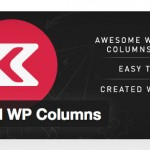 WordPress › Advanced WP Columns « WordPress Plugins 2012-11-12 18-08-09