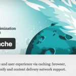 WordPress › W3 Total Cache « WordPress Plugins 2012-11-20 08-58-36