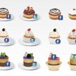 cake_social_icons