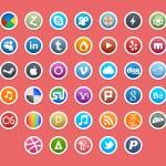 circle-social-media-icons-preview