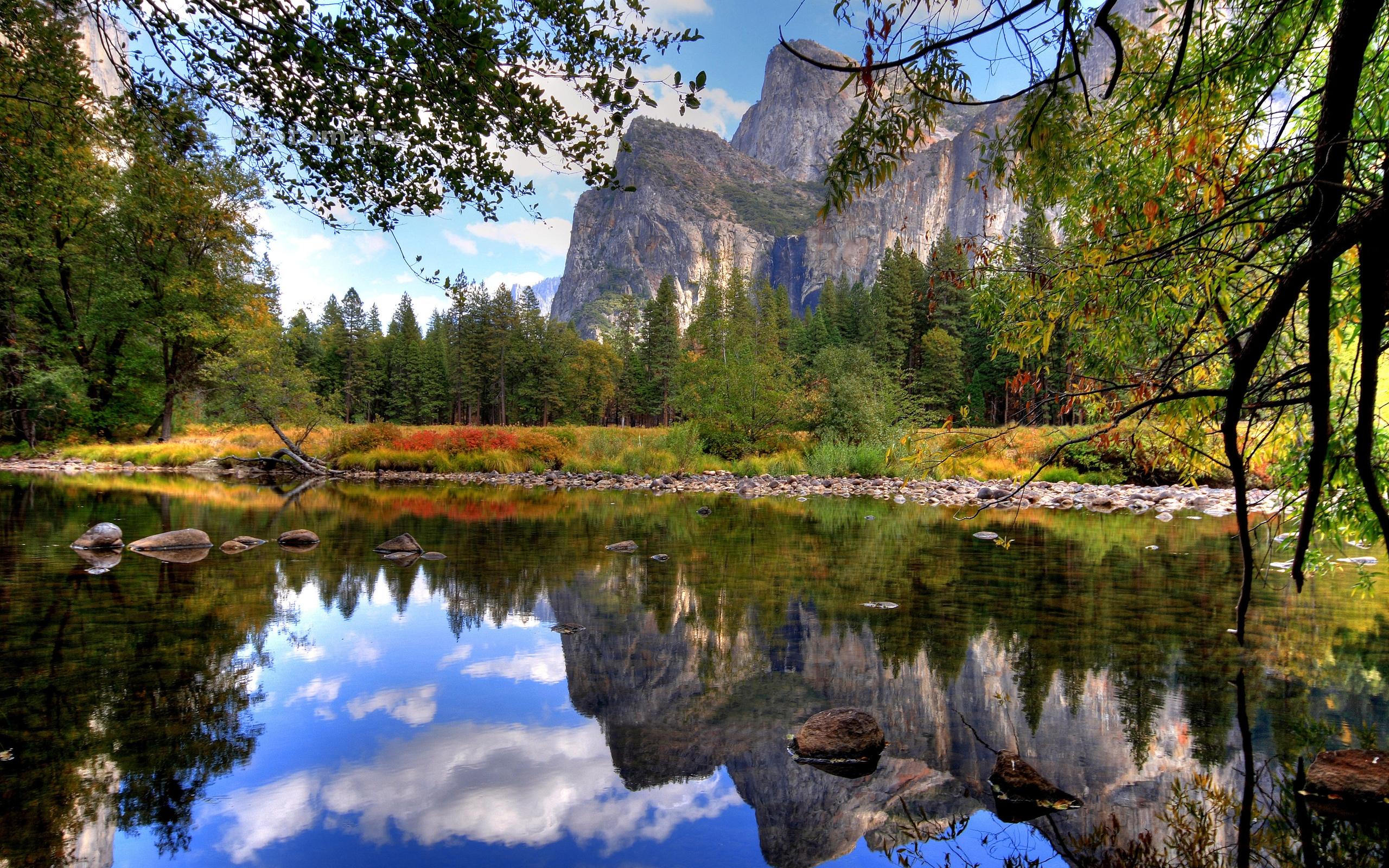 Raccolta di sfondi mozzafiato di paesaggi ad alta for Sfondi desktop hd paesaggi