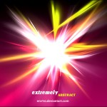 extremelyABSTRACT_by_env1ro