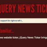 jQuery News Ticker 2012-11-05 11-08-23