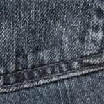 jean-textures-vol-1-preview