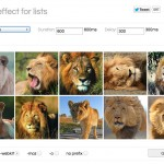 liffect - effect for lists 2012-11-09 12-59-55