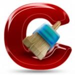 logo-ccleaner-per-mac