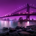 manhattan_bridge_new_york_city-2560x1600