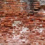 Texture muro 4