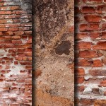 old-brick-wall-textures