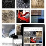 photo-grid-theme-responsive