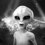 003_alien_mvhv