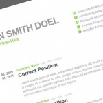 CV_Resume_Free_PSD_Template_Preview_Big