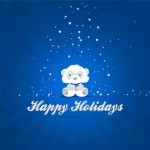 Christmas_Background_PSD
