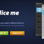 Cut&Slice me - FREE Photoshop plugin to export your assets 2012-12-01 12-22-41