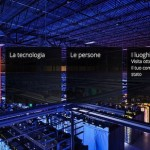 Data center – Data center di Google 2012-12-17 23-31-38
