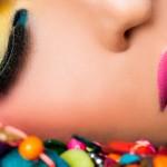Eyes-Lips-l