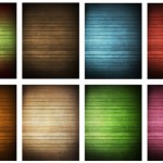 Free_Wood_Background_Set_Preview_Big2