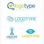Logo Design Templates Pack 1