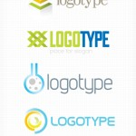 Logo Design Templates Pack 2