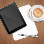 Office_Desk_Free_PSD_Graphic
