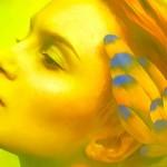 annaincolor_bymichaelo
