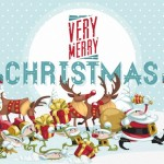 christmas_vector_art_characters_pack