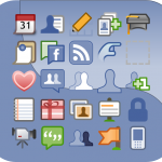 facebook_ui_icons_vector_by_lopagof