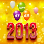 new-year2-2013-wallpaper-yellow