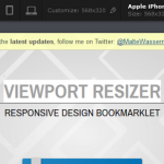 viewport-resizer
