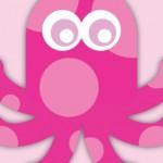ws_Octopus_851x315
