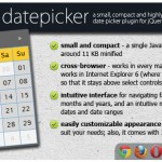 zebra-datepicker-630x300
