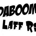 Badaboomh