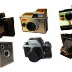 ContactSheet-001_vintage_cameras