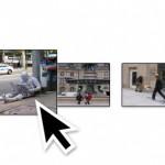 Creare un effetto Zoom su immagini con CSS3 | Pixolo.it | Risorse creative gratuite 2013-01-07 15-40-00