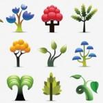 Creative Trees 2013-01-28 19-51-45