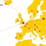 Flex Maps Component | amMap 2013-01-02 21-25-33