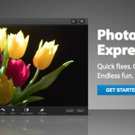 Photoshop Express Editor | Photoshop.com 2013-01-16 17-52-48