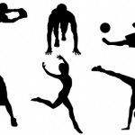 athletes21