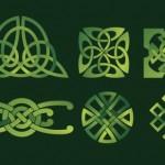 celticelements2