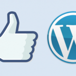 facebook-wordpress