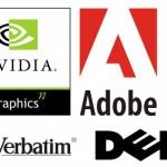 free-logotypes1