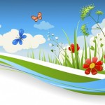 free-peaceful-nature-vectors