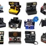 free-psds-polaroid-vintage-cameras-